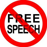 free-speech-inforrm-wordpress-com-200w