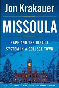 krakauer-rape-in-a-college-town-200w