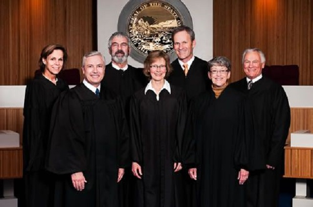 montana-supreme-court-justices-mtpr-org-640w