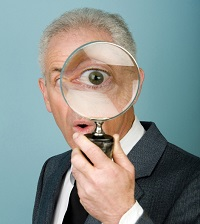 people-man-magnifying-glass-3500000-med0000875-cropped-200w
