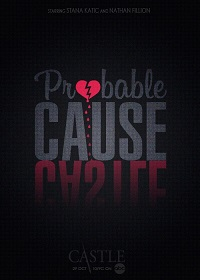 probable-cause-abc-200w