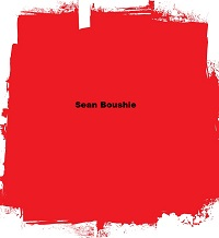 sean-boushie-background-roller red blood concept-cropped-200w