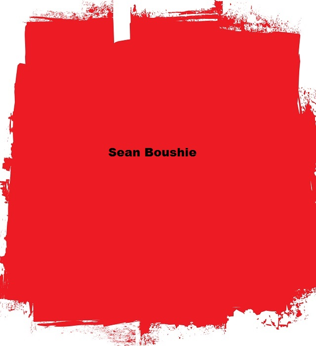 sean-boushie-background-roller red blood concept-cropped-640w
