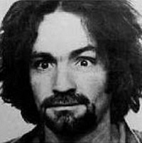 sean-boushie-facebook-page-2013-01-25-15-18-47-pm-charles-manson-cropped-200w