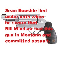 taurus-judge-rockwell-arms-sean-boushie-lied-under-oath-200w