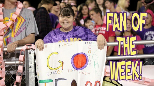 chy fan of the week-640w