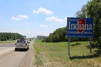in-indiana-border-lawless-america-movie-2012-07-28 020-200w