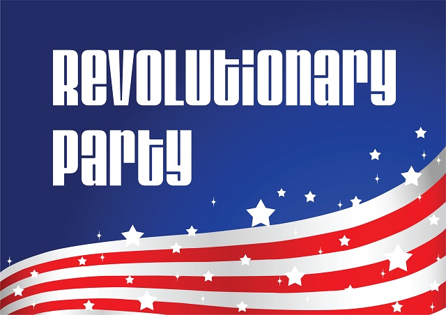 Revolutionary-Party-Logo-white-640w