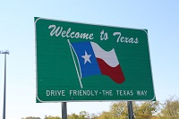 Lawless America Movie Road Trip II Report from Bill Windsor - May 9, 2013 - Dates announced for Texas Filming