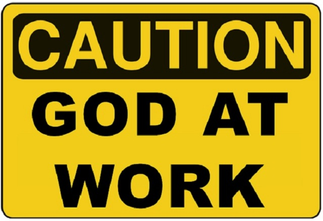 caution-god-at-work-640w