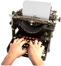 antypew3-hp-old-typewriter-200w