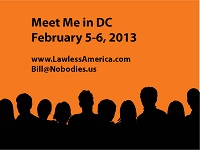 audience-2-meet-me-in-dc-february-5-6-200w