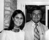 engagement-1970-windsor-barbara-bill-mary-walt-meet-in-orlando-cropped-200w