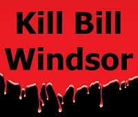 red blood dribble background-kill-bill-windsor-200w