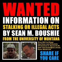 sean-boushie-wanted-poster-200w