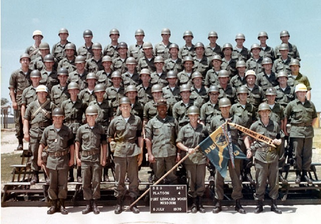windsor-bill-1970-army-platoon-july-640w