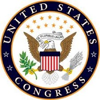 united-states-congress-200w