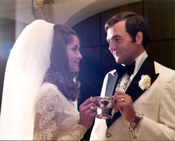 wedding-1971-windsor-toast