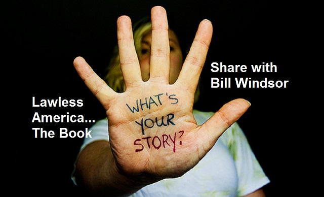 whats your story-lawless-america-book-e-devotion-blogspot-com-640w