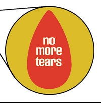 no-more-tears-200w