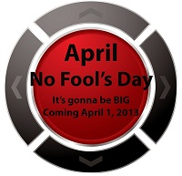 april-no-fools-day-direction button-200w