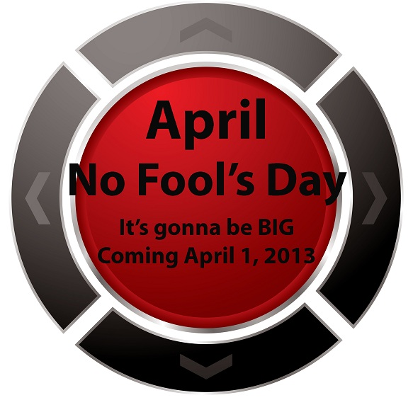 april-no-fools-day-direction button-640w