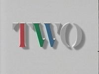 two ident a BBC 200w