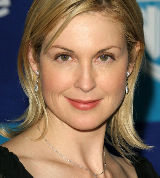 kelly-rutherford-mysticfallsseries-640w