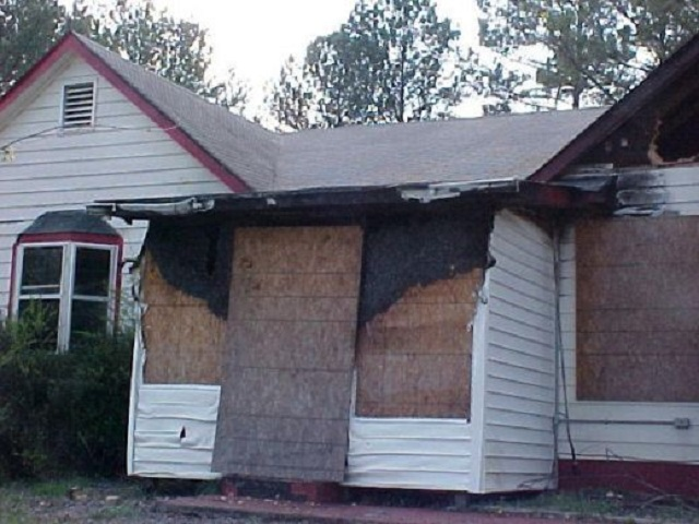 shellie-home-fire-damage