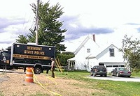 vermont-jody-herring-three-murdered-house-police-200w